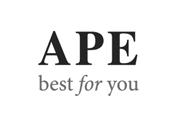02_ape