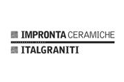 16_italgraniti