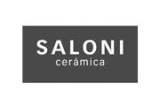 29_saloni