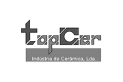31_topcer