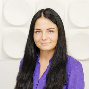 Grete Bibikov
