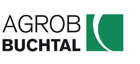 Logo-AgrobBuchtal