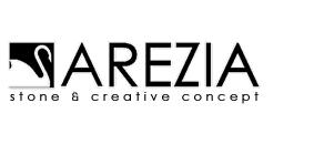 logo_arezia