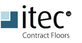 Itec logo suur