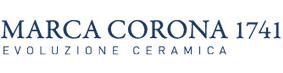Logo-Marca_corona