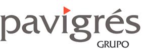 Logo-pavigres
