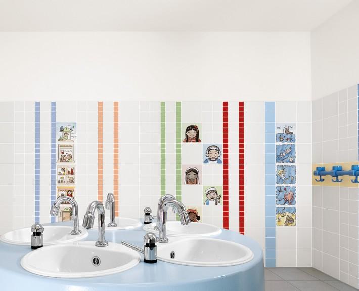 agrob buchtal balti plaadikaubandus. Black Bedroom Furniture Sets. Home Design Ideas