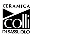 logo-ceramicaColli
