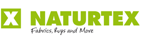 logo-naturex