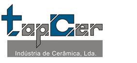 logo-topcer