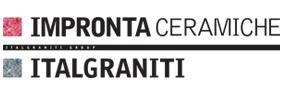logo_italgraniti