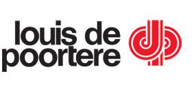 logo_louis