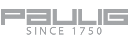 logo_paulig