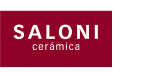 logo_saloni