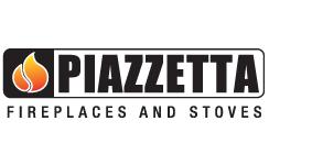 logo_piazzetta