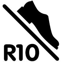 icon-7