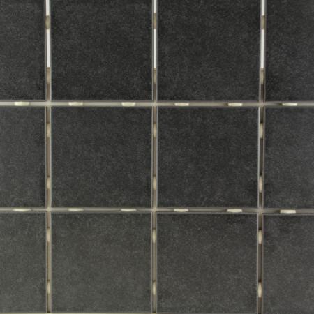 10x10 Altamira Black_0024