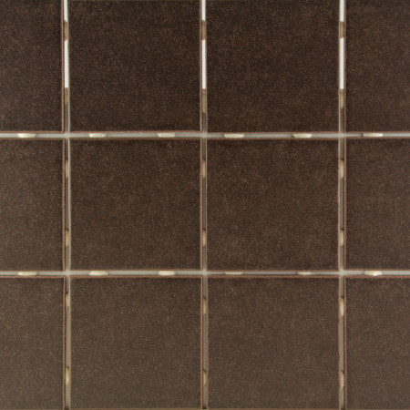 10x10 Altamira Brown_0027