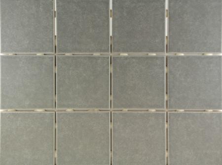 10x10 Altamira Grey_0025