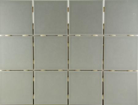 10x10 Silk Panew Dark Grey_0023-2