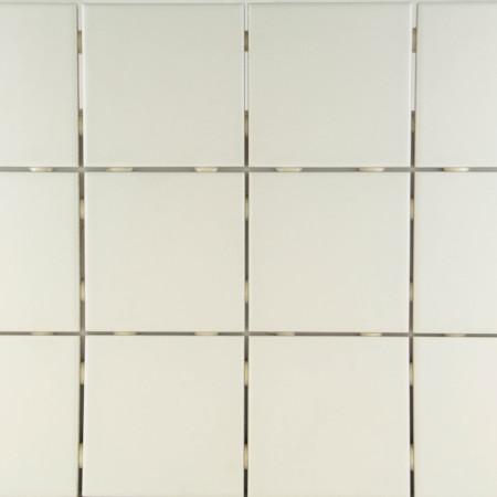 10x10 Silk Panew White-2