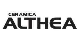 logo sisusse