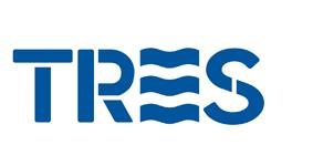 Logo suur