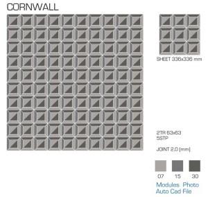 cornwal