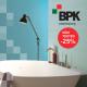 BPK_FBpost806x806 2