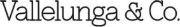 LOGO VALLELUNGA_&_CO medio sisu ketraja