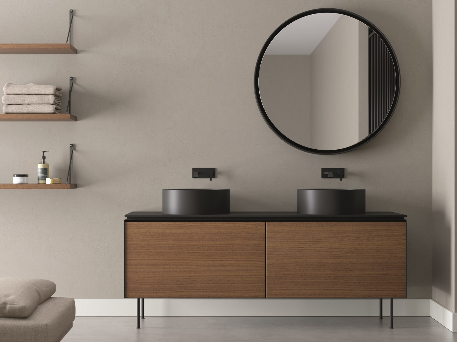 lama-double-vanity-unit-nic-design-437206-rel83c0ae4