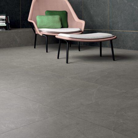ARKISTONE-DARK-Ceramiche-Marca-Corona-340226-rel518b3ecb