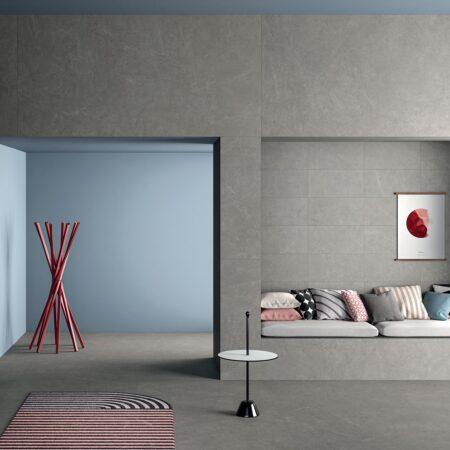 ARKISTONE-SILVER-Ceramiche-Marca-Corona-340228-reldd9e0d5a