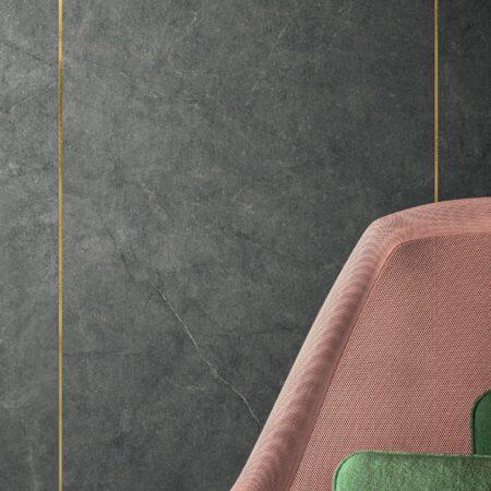 arkistone-dark-ceramiche-marca-corona-340226-relc4134858